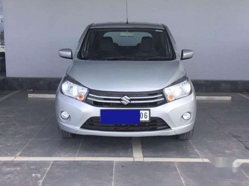 Used Maruti Suzuki Celerio VXI 2017 MT for sale in Nagaon -5