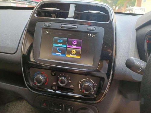 Used Renault Kwid RXT 2019 MT for sale in Jodhpur
