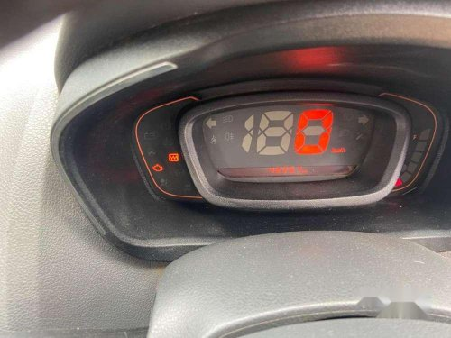 Used Renault Kwid 2018 MT for sale in Tiruppur