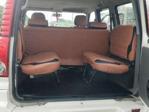 Mahindra Scorpio M2Di 2012 MT for sale in Mumbai