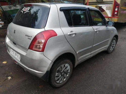 Maruti Suzuki Swift VDi, 2009, MT for sale in Kanpur