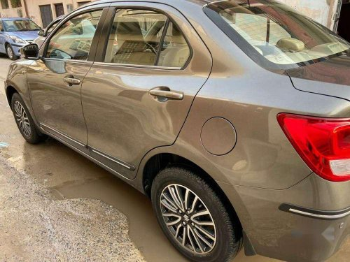 Maruti Suzuki Dzire ZXI Plus , 2018, MT for sale in Gurgaon -1