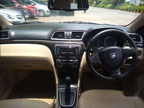 Used 2018 Maruti Suzuki Ciaz AT for sale in Mumbai