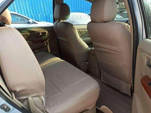 Toyota Fortuner 3.0 4x4 , 2010, Diesel MT in Gandhinagar