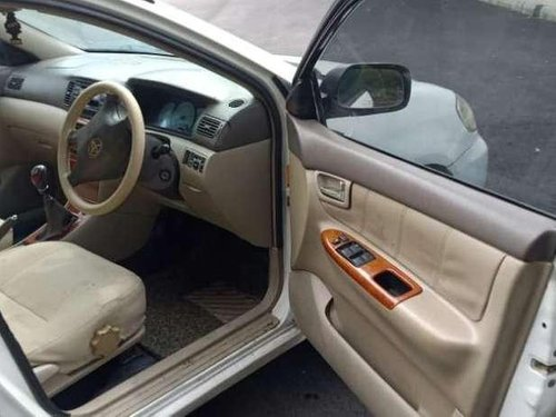 Toyota Corolla H4 2005 MT for sale in Mumbai