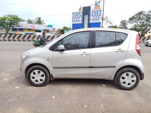 Used Maruti Suzuki Ritz 2011 MT for sale in Chennai
