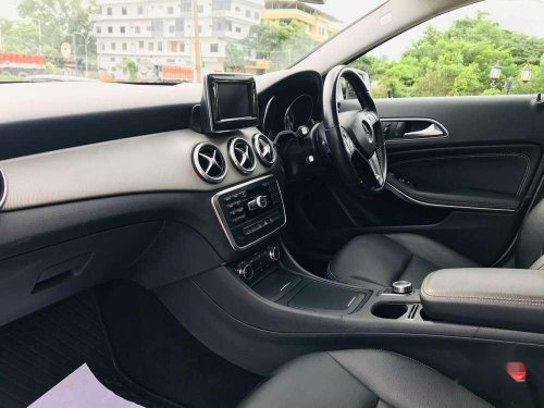 Used Mercedes Benz GLA Class 2015 AT for sale in Kasaragod