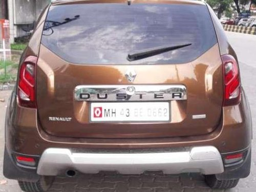 Used 2016 Renault Duster MT for sale in Nagpur