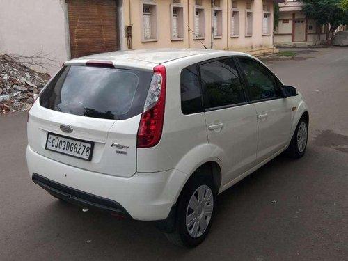 Used 2011 Ford Figo MT for sale in Rajkot