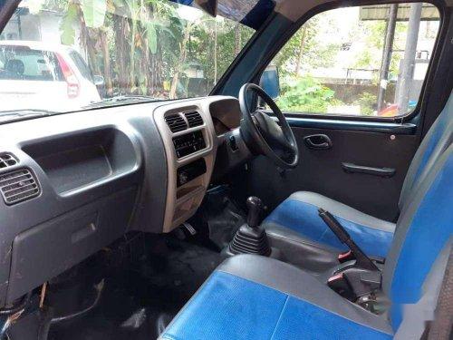 Used Maruti Suzuki Eeco 2010 MT for sale in Aluva