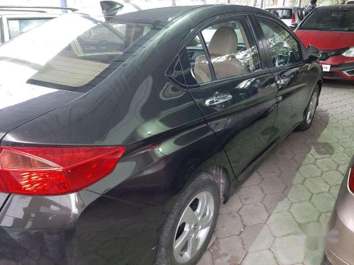 Used 2014 Honda City MT for sale in Salem