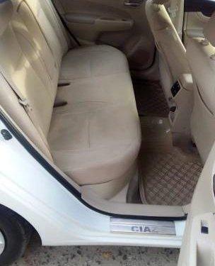 Used Maruti Suzuki Ciaz 2016 MT for sale in New Delhi