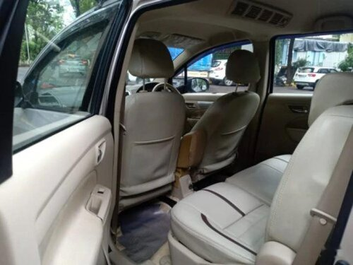 Maruti Suzuki Ertiga SHVS VDI 2016 MT for sale in Mumbai