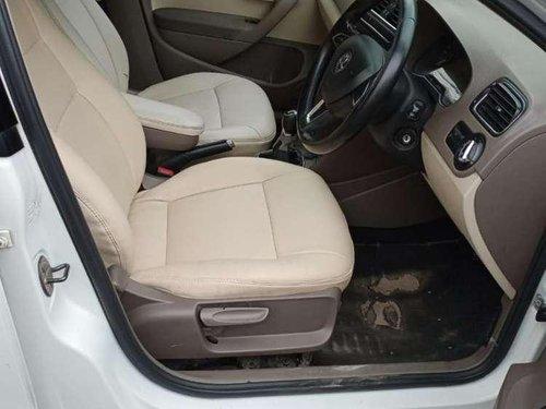 Used Skoda Rapid 2014 MT for sale in Nagar