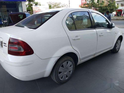 Used 2010 Ford Fiesta MT for sale in Pondicherry
