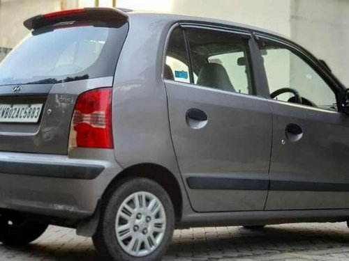 Used 2013 Hyundai Santro Xing MT for sale in Kolkata-9