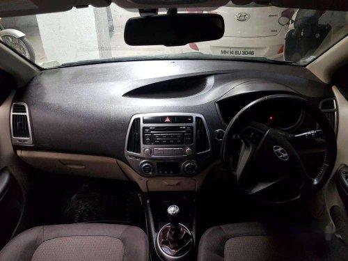 Used Hyundai I20 Asta 1.2, 2012, MT in Kalyan