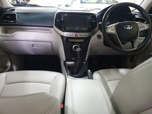 Used Mahindra XUV300 2019 MT for sale in Amritsar