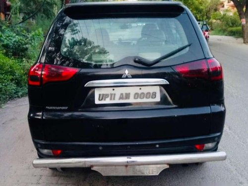 Used Mitsubishi Pajero Sport 2013 AT for sale in Ghaziabad