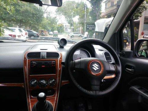 Used 2013 Maruti Suzuki Ritz MT for sale in Indore