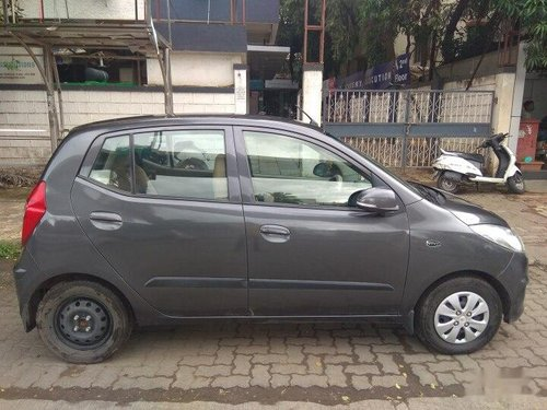 Used Hyundai i10 Magna 1.2 2012 MT for sale in Pune