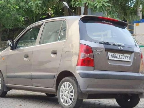 Used 2013 Hyundai Santro Xing MT for sale in Kolkata-11