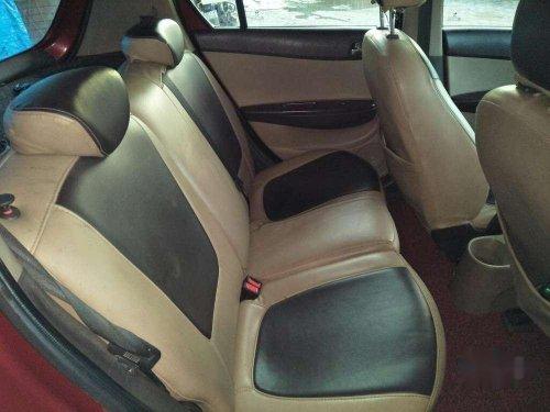 Used Hyundai I20 Magna 1.2, 2010, MT in Jorhat