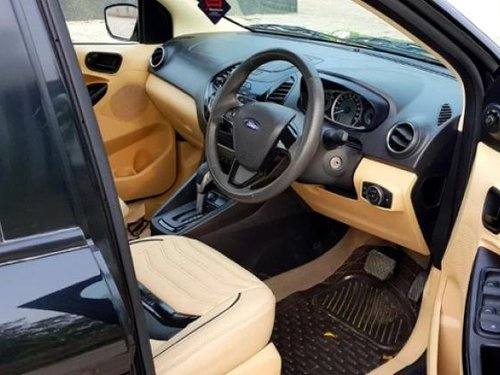 Used 2016 Ford Aspire AT for sale in New Delhi