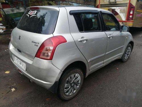 Maruti Suzuki Swift VDi, 2009, Diesel MT for sale in Etawah