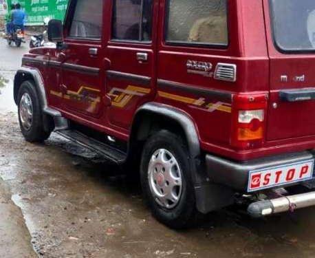 Mahindra Bolero SLE BS III, 2010, Diesel MT for sale in Muzaffarpur
