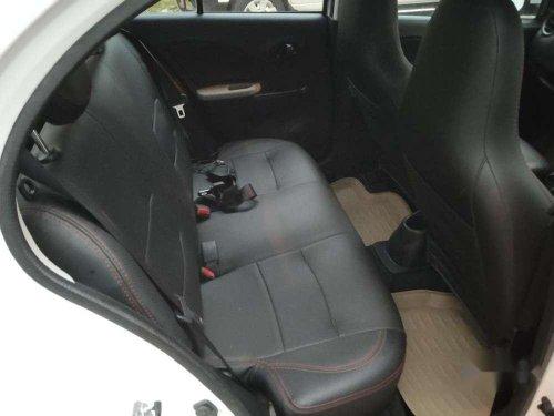 Used Nissan Micra XV 2016 MT for sale in Kochi