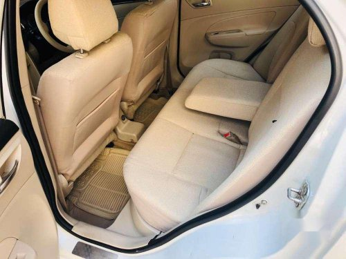 Used 2015 Maruti Suzuki Swift Dzire MT for sale in Surat-1