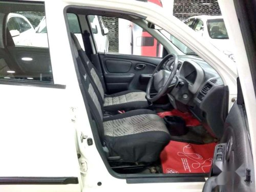 Used 2010 Maruti Suzuki Alto MT for sale in Patiala