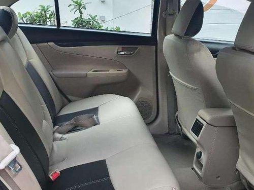 2014 Maruti Suzuki Ciaz MT for sale in Nagar