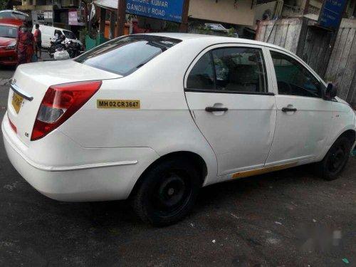 Used 2015 Tata Manza MT for sale in Mumbai