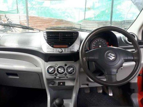 2010 Maruti Suzuki A Star MT for sale in Pune