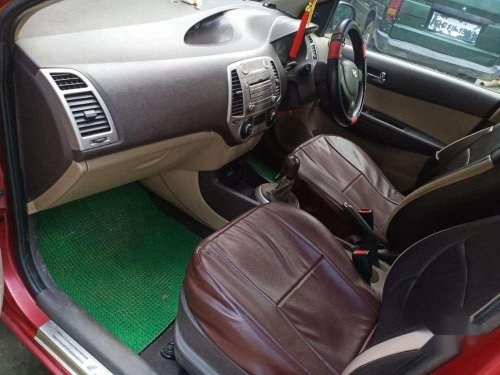 2010 Hyundai i20 Asta 1.4 CRDI MT for sale in Guwahati
