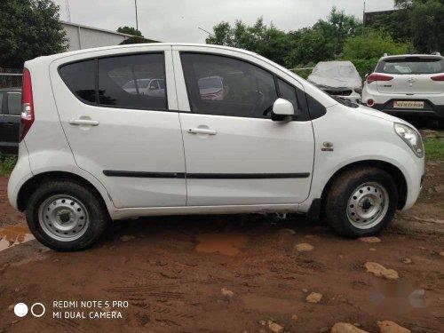 Used Maruti Suzuki Ritz 2012 MT for sale in Nagpur