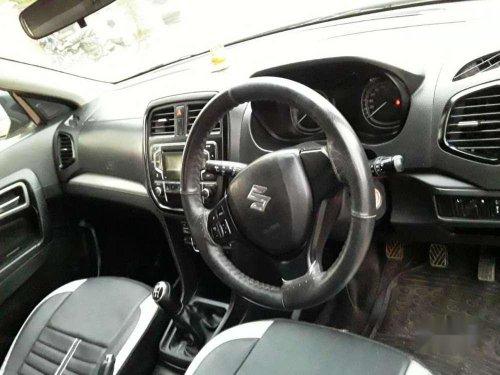 Used 2018 Maruti Suzuki Grand Vitara MT for sale in Jodhpur