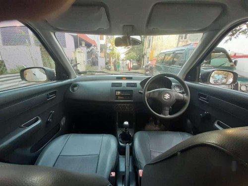 Maruti Suzuki Swift Dzire LDI, 2010, Diesel MT for sale in Chennai
