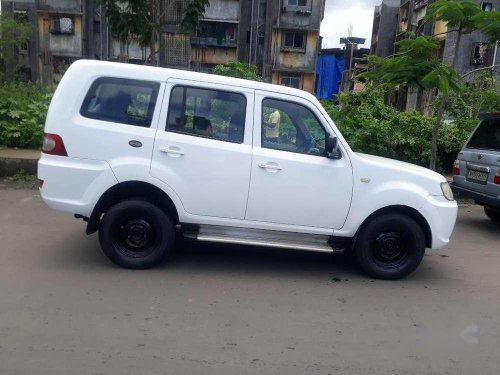 Used 2009 Tata Sumo GX MT for sale in Mira Road