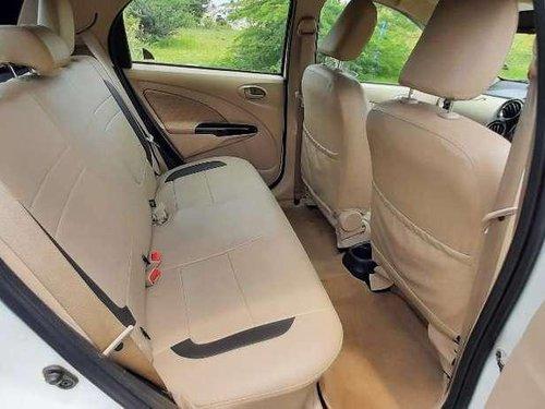 Used 2017 Toyota Etios Liva MT for sale in Tiruppur