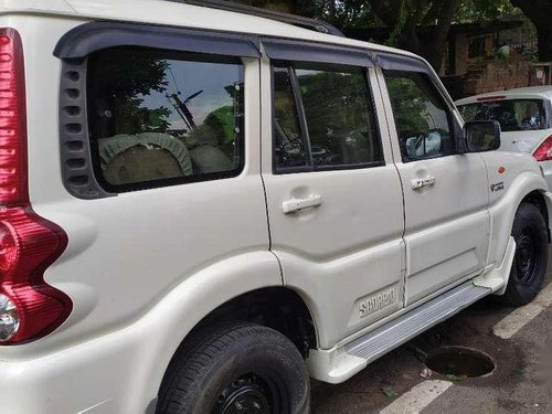 Used 2013 Mahindra Scorpio MT for sale in Kanpur