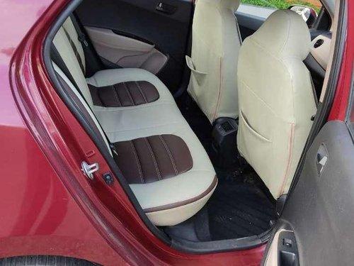 Used 2014 Hyundai Grand i10 MT for sale in Surat