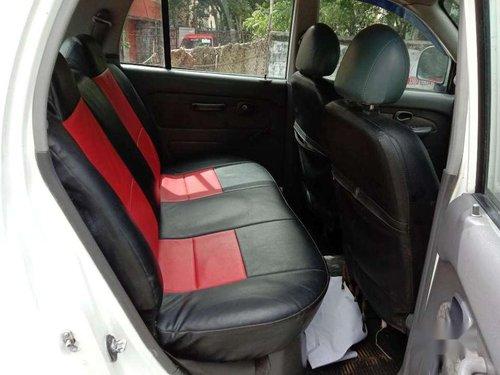 Used 2007 Hyundai Santro Xing MT for sale in Dindigul