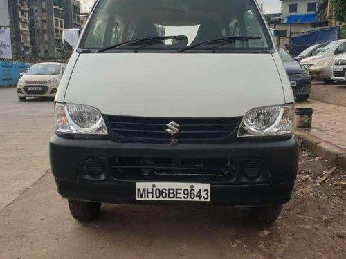 Used 2015 Maruti Suzuki Eeco MT for sale in Mira Road