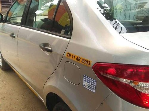 Used 2017 Tata Zest MT for sale in Chennai