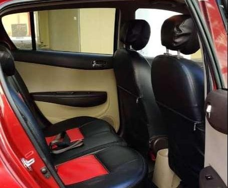 Used Hyundai i20 2011 MT for sale in Coimbatore