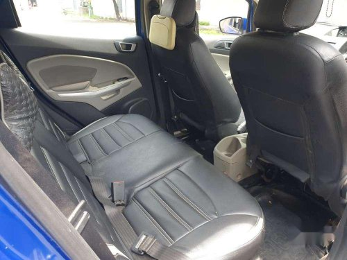 Used 2014 Ford EcoSport MT for sale in Surat