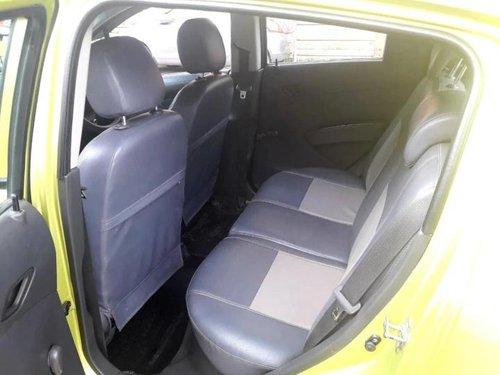 Used Chevrolet Beat LS 2012 MT for sale in Kolkata